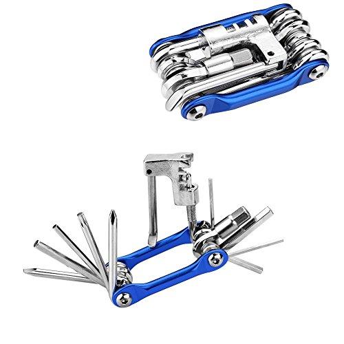 sienoc-11-en-1-kit-de-reparacion-de-la-bicicleta-multi-de-la-herramienta-con-el-triturador-de-la-cad