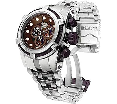 Invicta Men's Bolt 824