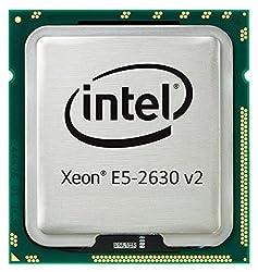 Lenovo 4XG0F28801 - Intel Xeon E5-2630 v3 2.4GHz 20MB Cache 8-Core Processor