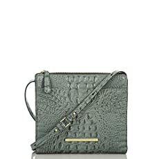 Anywhere Crossbody<br>Jasper Melbourne