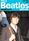 img - for The Beatles Book Monthly May 1983 No. 85 book / textbook / text book