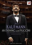 An Evening With Puccini [DVD] [Import]