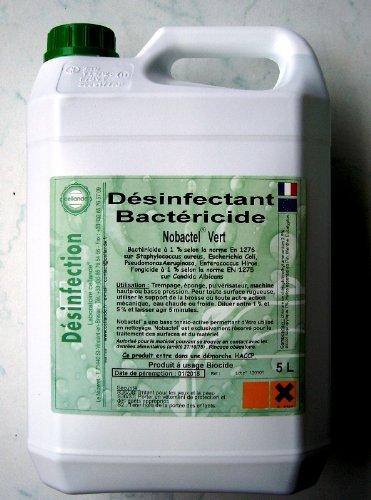 nobactel-vert-pro-nettoyant-desinfectant-surodorant-concentre-a-1-aux-normes-1275-et-1276-5-litres