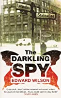 The Darkling Spy