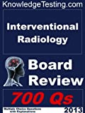 img - for Interventional Radiology Board Review (Board Review in Interventional Radiology) book / textbook / text book