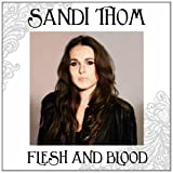 Sandi Thom Flesh And Blood