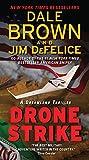 Drone Strike: A Dreamland Thriller (Dreamland Thrillers)
