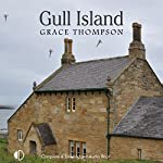 Gull Island | Grace Thompson