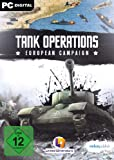 Tank Operations: European Campaign [Download]