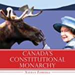 Canada's Constitutional Monarchy: An...