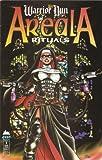 img - for Warrior Nun Areala: Rituals #5 April 1996 book / textbook / text book