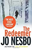 Jo Nesbo The Redeemer: A Harry Hole thriller (Oslo Sequence 4)