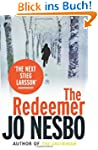 The Redeemer: A Harry Hole thriller (...