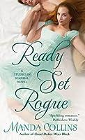 Ready Set Rogue: A Studies in Scandal Novel