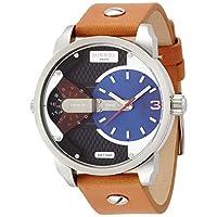 (ディーゼル)DIESEL 腕時計 TIMEFRAMES 0018UNI 00QQQ01 その他 DZ730800QQQ メンズ 【正規輸入品】