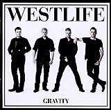 Gravity - Westlife