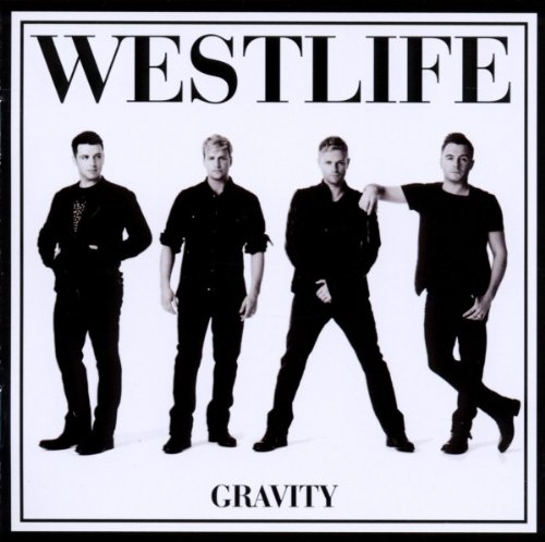 Westlife - Gravity - Zortam Music