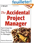 The Accidental Project Manager: Survi...