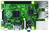 Raspberry Pi Model B+ (Plus)