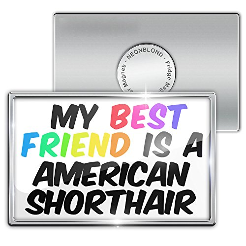 Best American Made Refrigerators front-513638