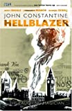 Hellblazer: The Laughing Magician (1401218539) by Andy Diggle