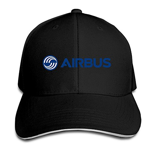 yesyougo-airbus-logo-blue-adjustable-snapback-caps-baseball-peaked-hat