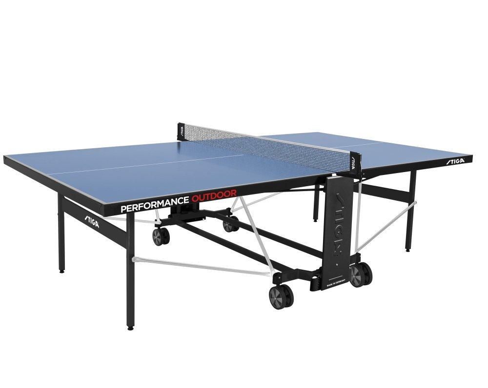 baumarkt direkt Tischtennisplatte »Performance Outdoor« online bestellen