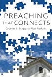 img - for Preaching that Connects book / textbook / text book