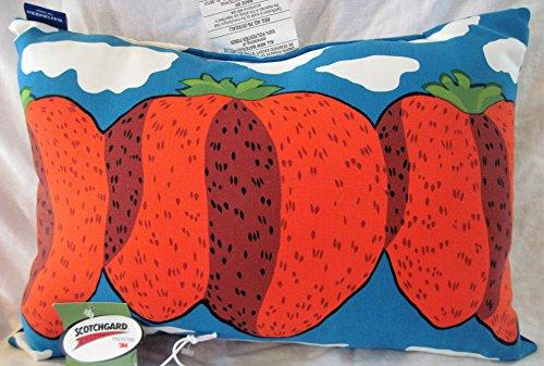 marimekko-for-target-outdoor-lumbar-pillow-mansikkavuoret-strawberries-print