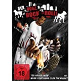 "Sex, Dogz & Rock 'n' Roll!von ""Orhan K�m�rc�"""