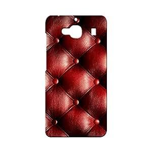 G-STAR Designer 3D Printed Back case cover for Xiaomi Redmi 2 / Redmi 2s / Redmi 2 Prime - G1277