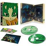 ログ・ホライズン 4 [DVD]