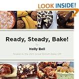 Ready, Steady, Bake!