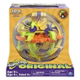 Perplexus Original Maze Game by PlaSmart, Inc. (Discontinued by manufacturer)