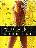 Frank Cho Women Book 2 HC