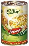 Erasco Hühner- Nudeltopf , 3er Pack (3 x 400 g Dose)