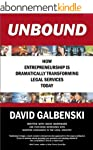 UNBOUND: How Entrepreneurship is Dram...