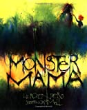 Monster Mama