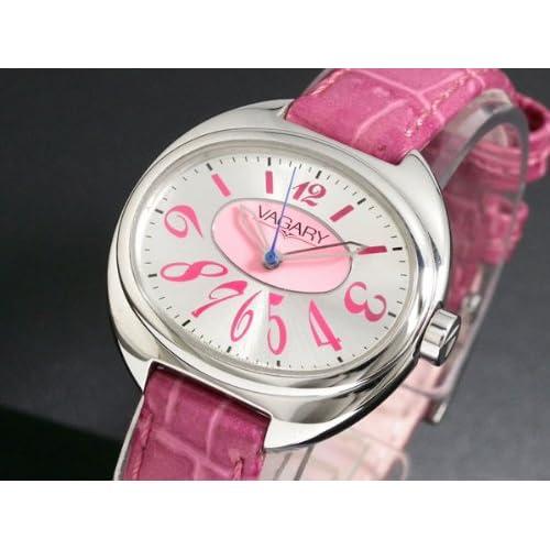 バガリー VAGARY 腕時計 IQ0-510-10[並行輸入]