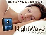 Nightwave Sleep Assistant by NightWave