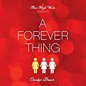 A Forever Thing | Carolyn Brown