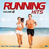 Running Hits Vol. 4