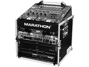 Marathon MA-M8U Flight Road Case