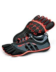 adipure Lace Trainer Men's