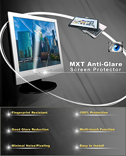"Lenovo 20"" Thinkcentre M71Z All In One - Screen Protector Anti-Glare 55% With Install Kit - Mxt"