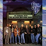 An Evening With The Allman Brothers Band [LIVE]