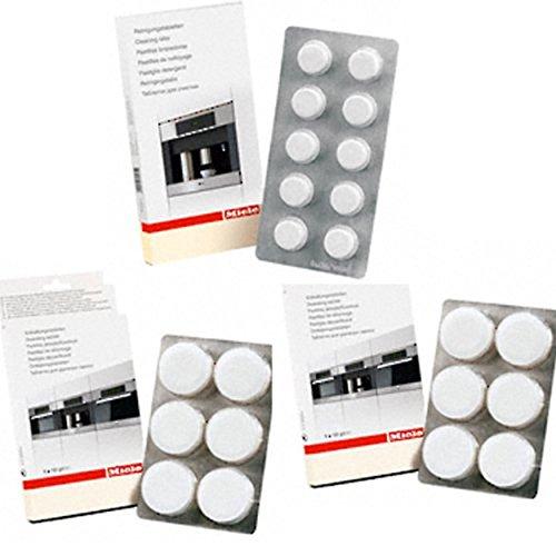 sparpack-miele-entkalkungstabletten-12-stk-miele-reinigungstabletten-10-stk