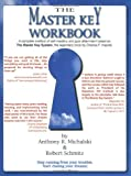 img - for The Master Key Workbook book / textbook / text book