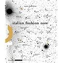 Italian Fashion Now (Mode)