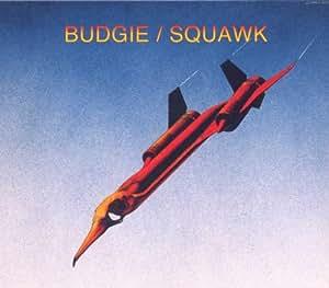 Squawk (Digi-Pak)